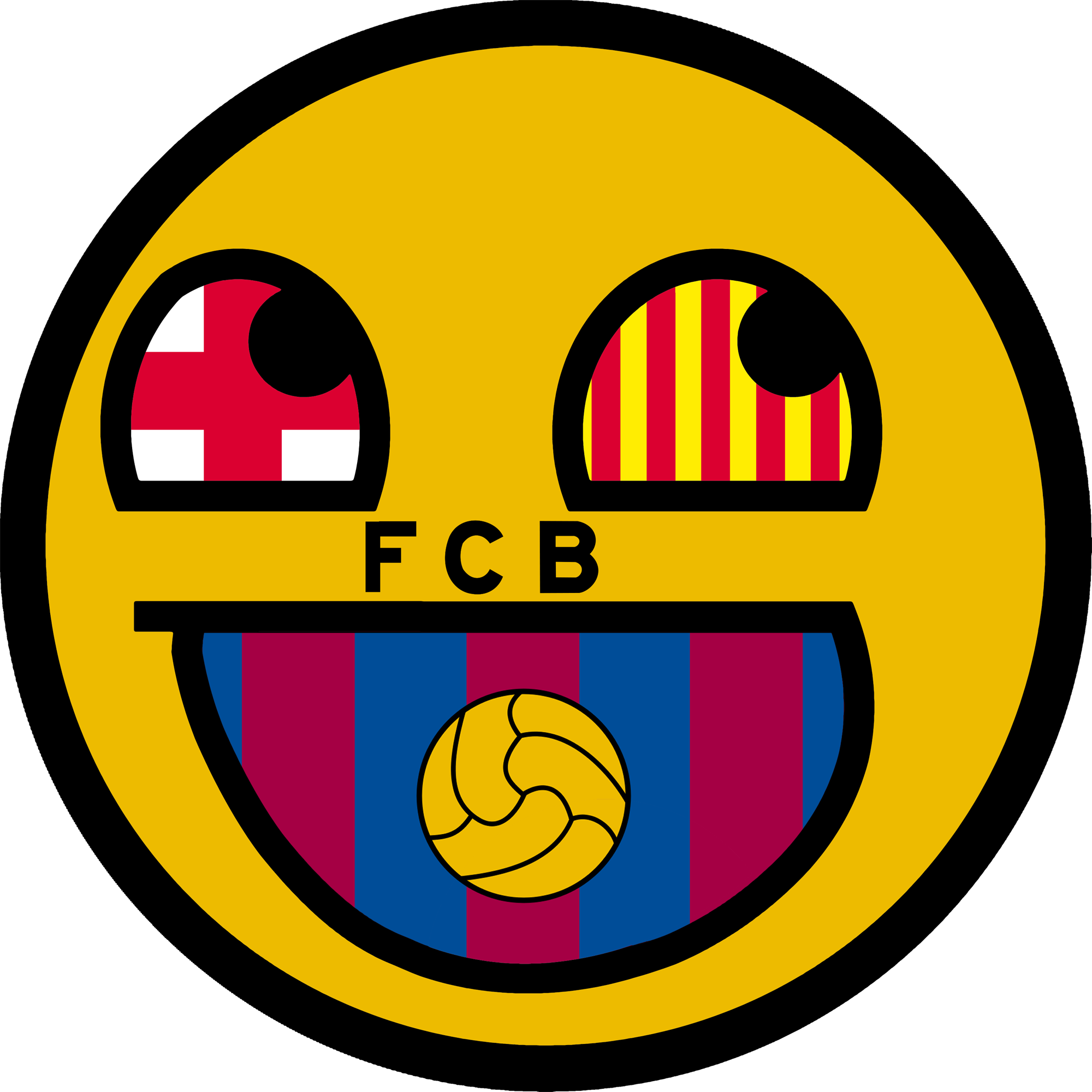 Barca clipart 20 free Cliparts | Download images on ...