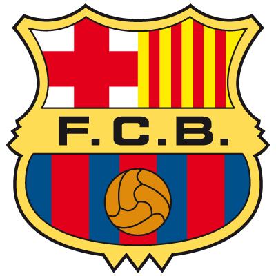 Barcelona PNG Images, FC Barcelona PNG Logo, FCB Logo.