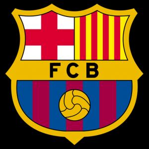 Barcelona Kits DLS (2019).