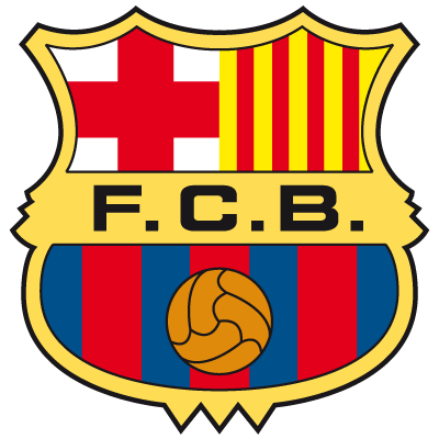 Barcelona PNG Images, FC Barcelona PNG Logo, FCB Logo Clipart.