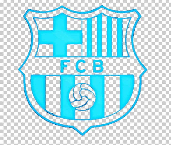 FC Barcelona El Clásico Logo Football PNG, Clipart, Area, Barca Logo.