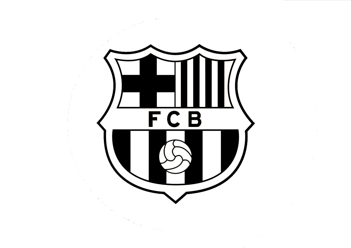 Pin by Marc Morales on FC Barcelona.
