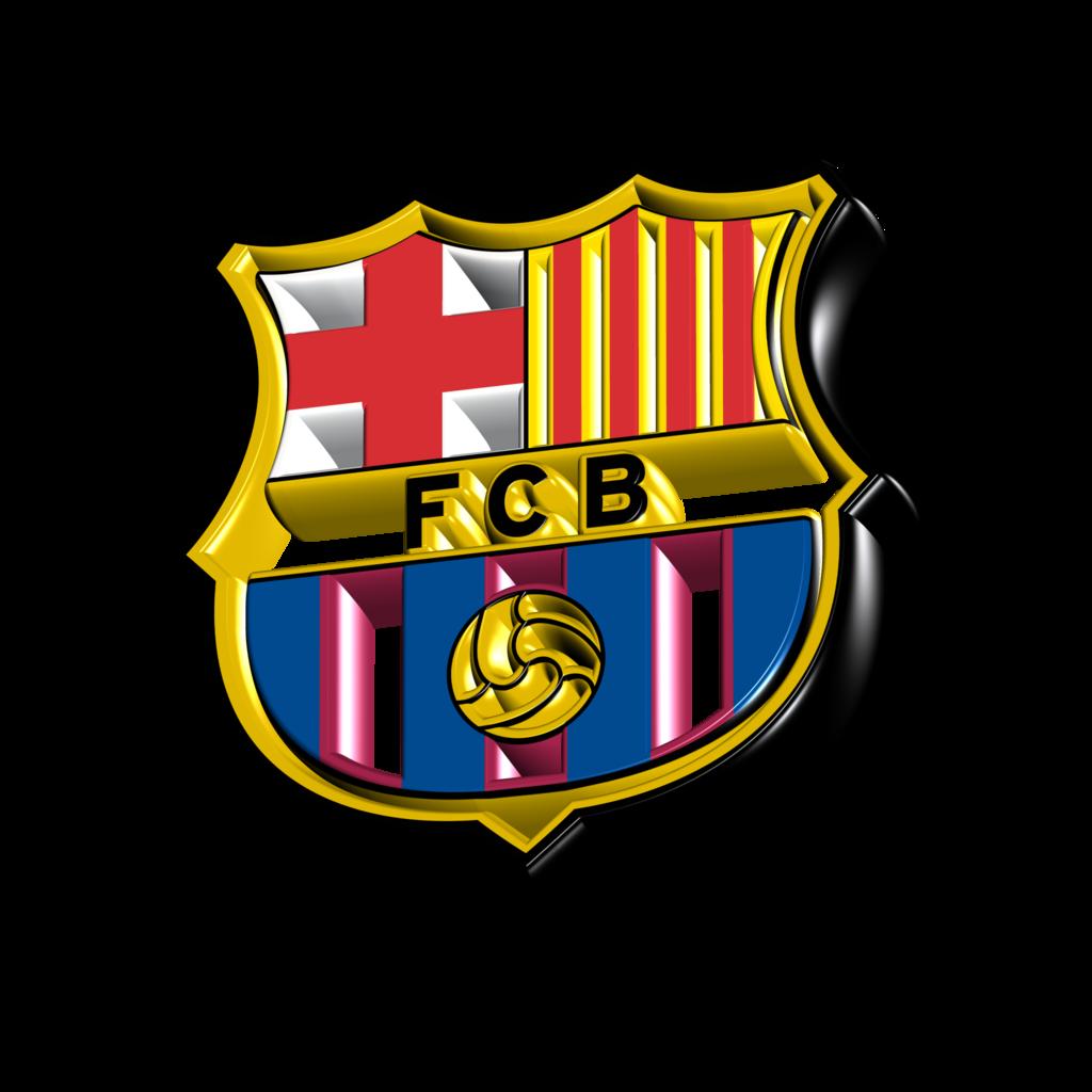 Fcb Logo Png Images.