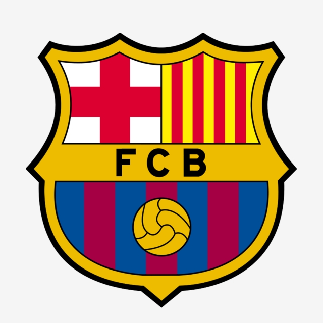 Barcelona Png, Vector, PSD, and Clipart With Transparent Background.