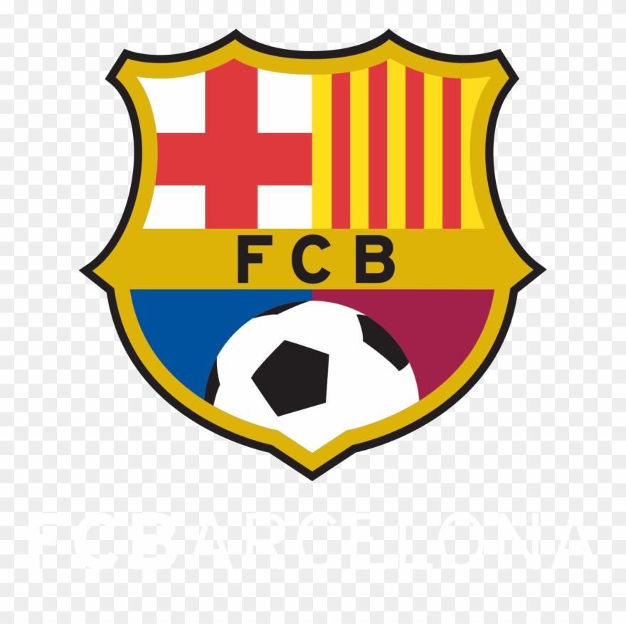 Barcelona Logo Png Pic.