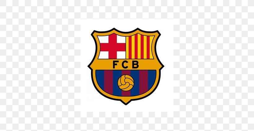FC Barcelona Football Vector Graphics Logo Clip Art, PNG.