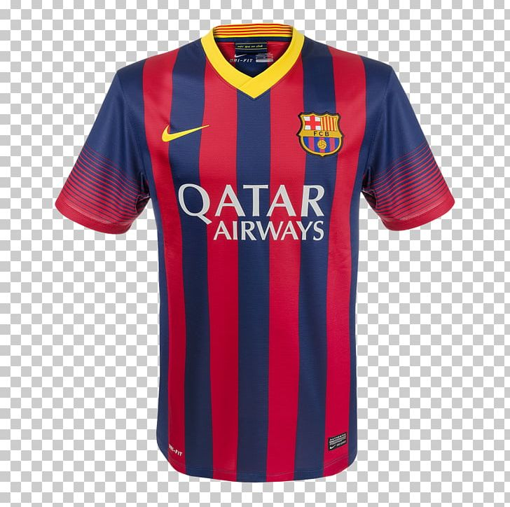 FC Barcelona T.