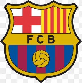 Fc Barcelona Logo Images, Fc Barcelona Logo PNG, Free.
