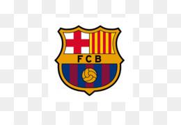 Logo Barcelona PNG and Logo Barcelona Transparent Clipart.