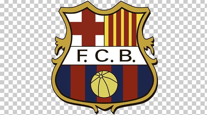 FC Barcelona Camp Nou Dream League Soccer Logo PNG, Clipart.