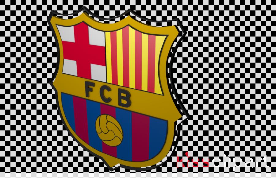 Logo Dream League Soccer 2018 clipart.