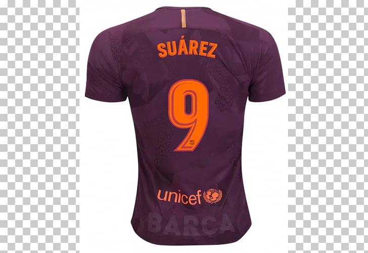 Camiseta de fanático de los deportes camiseta suarez # 9.