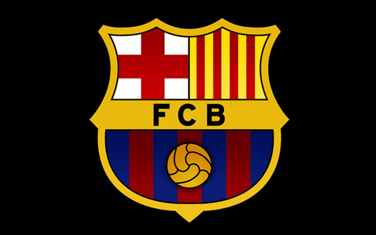 FC Barcelona\'s Strategic Plan 2015.