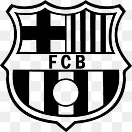 Escudo De Barcelona PNG and Escudo De Barcelona Transparent.
