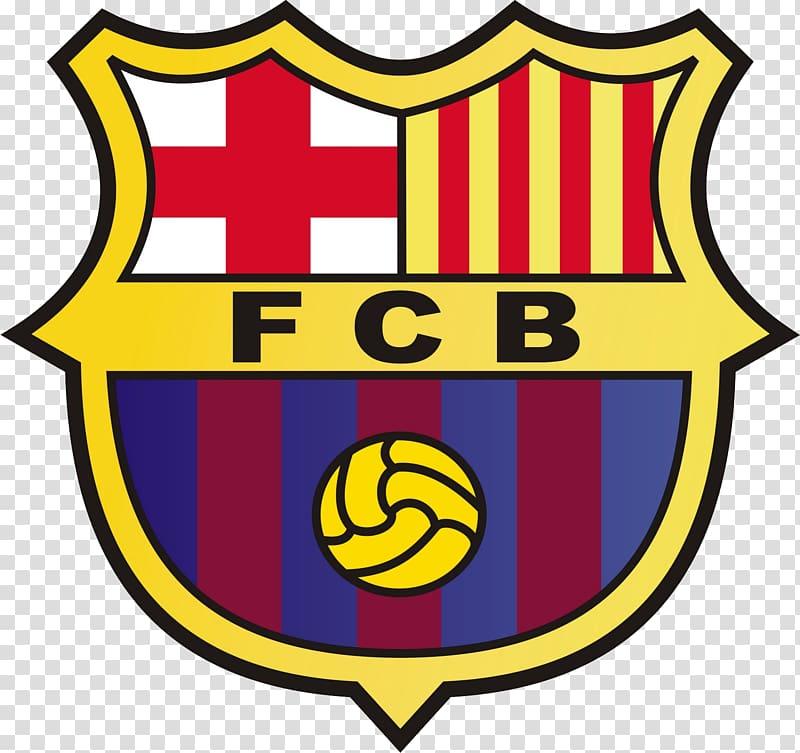 FC Barcelona logo, FC Barcelona Museum Football team Manager.