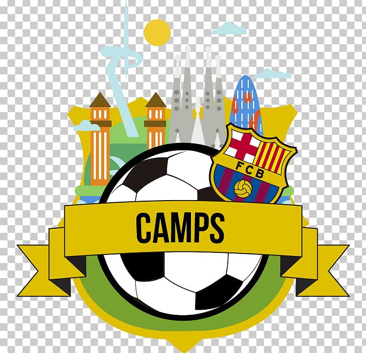 FC Barcelona Computer Icons Logo PNG, Clipart, Area, Ball.