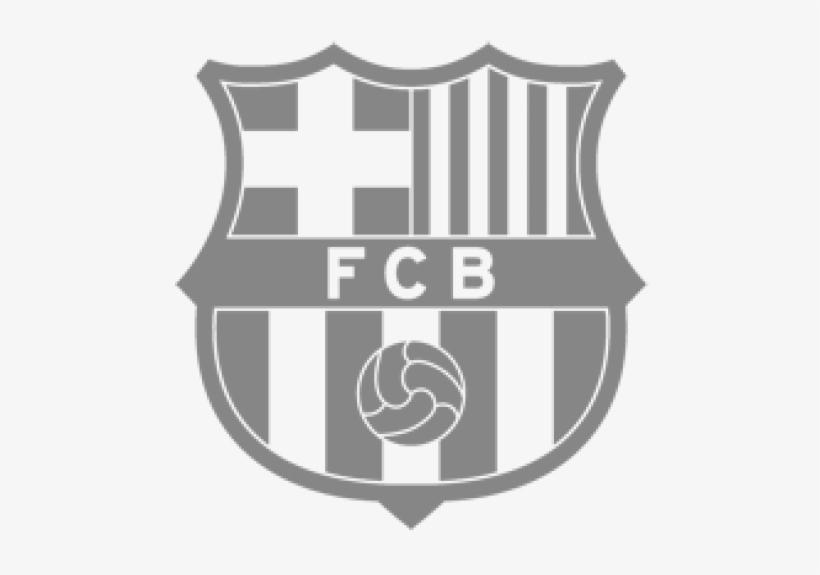 Free Png Barcelona Logo Png Images Transparent.