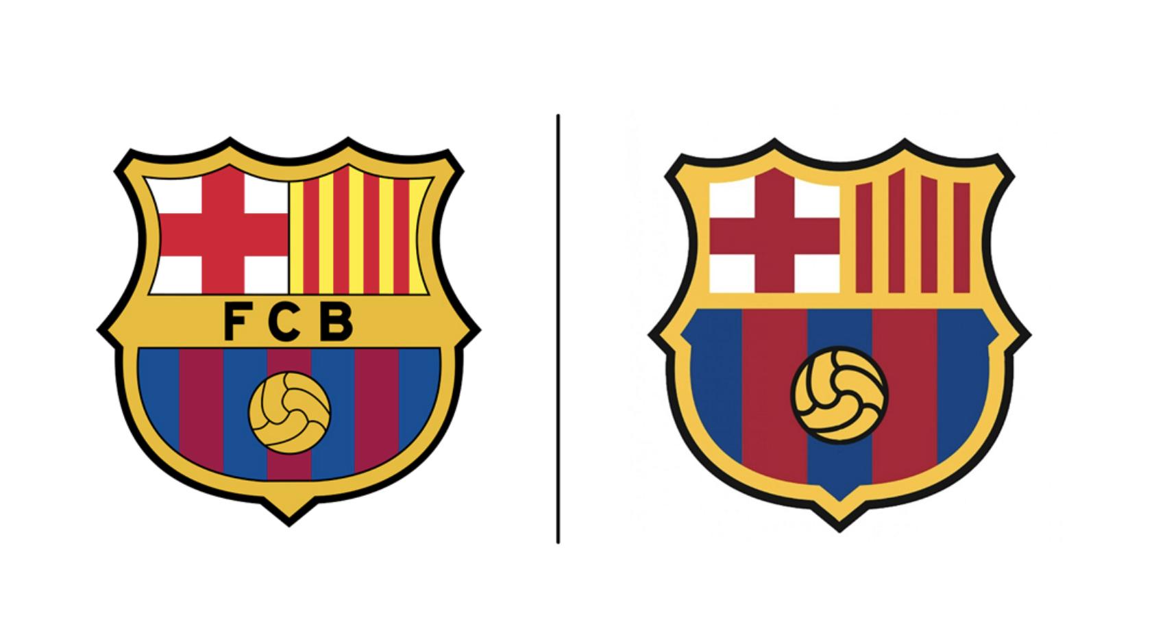 Branding is KEY! How Barcelona will utilize it?.