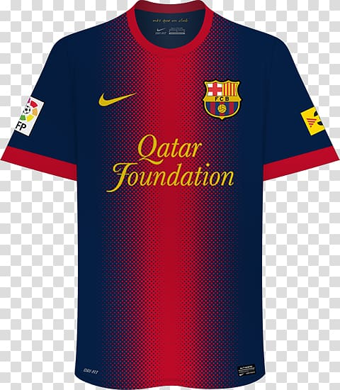 FC Barcelona Football player Desktop Sports Fan Jersey, fc.