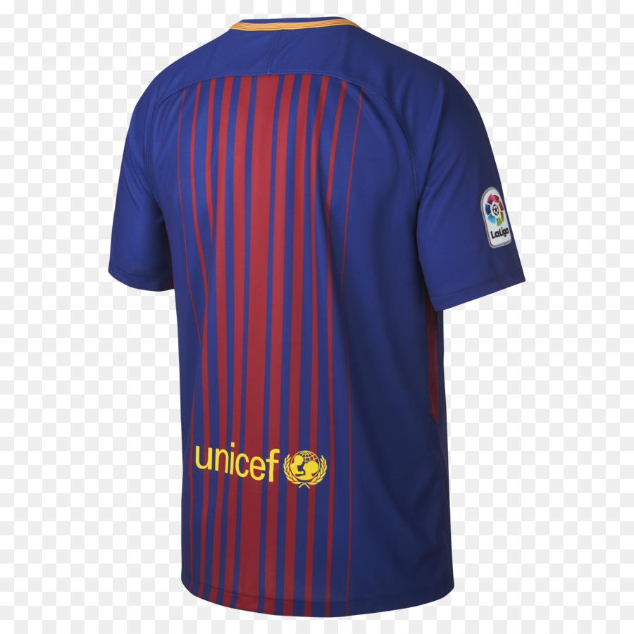 Messi Cartoon png download.
