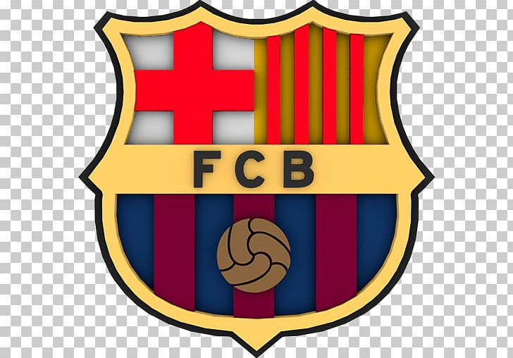FC Barcelona PNG, Clipart, Fc Barcelona Free PNG Download.