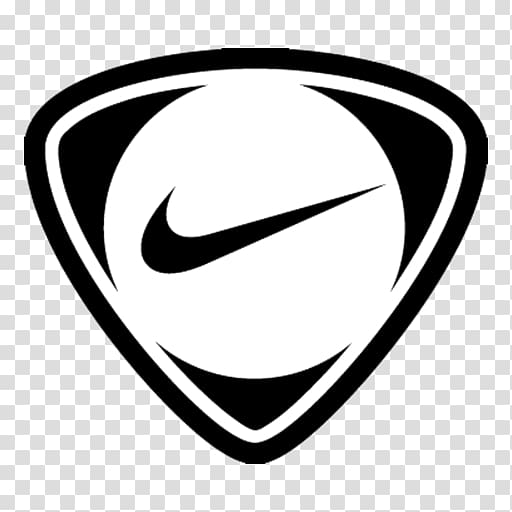 Nike logo, Dream League Soccer Nike Swoosh FC Barcelona.