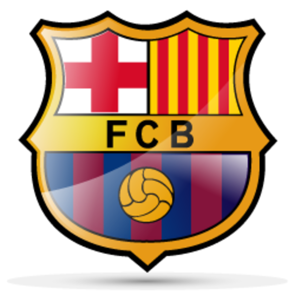 The best free Barcelona clipart images. Download from 48.