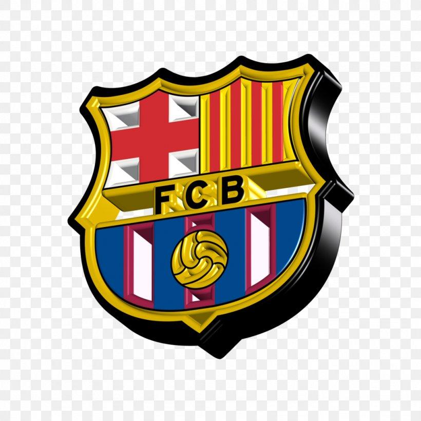 FC Barcelona Football Clip Art, PNG, 1024x1024px, Fc.