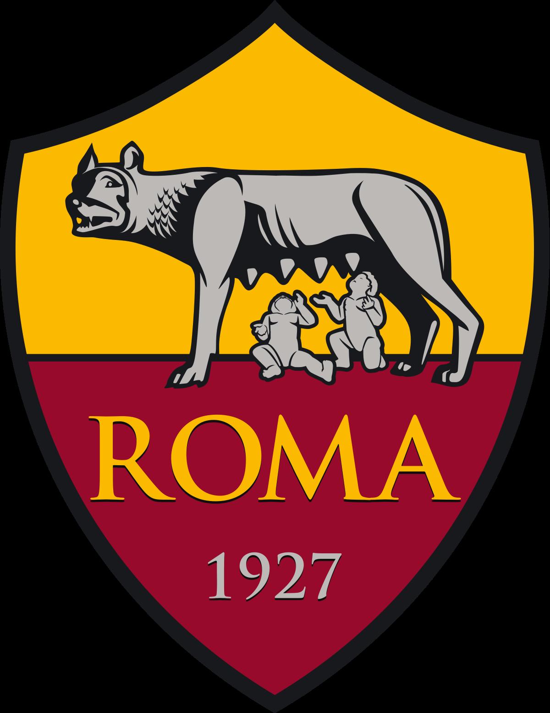 A.S. Roma.