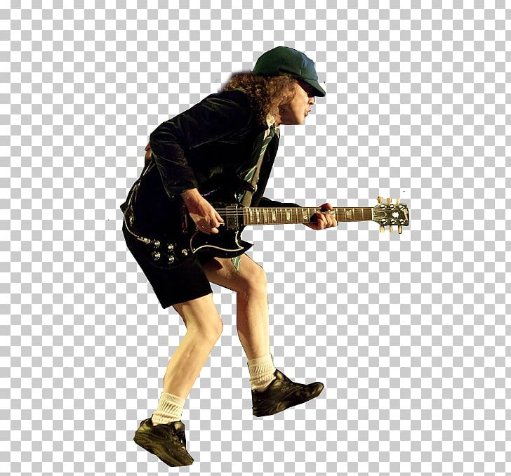 Musician AC/DC Wiki FC Barcelona PNG, Clipart, 21 February.