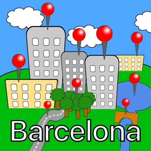 Barcelona Wiki Guide by PS Ventures Limited.