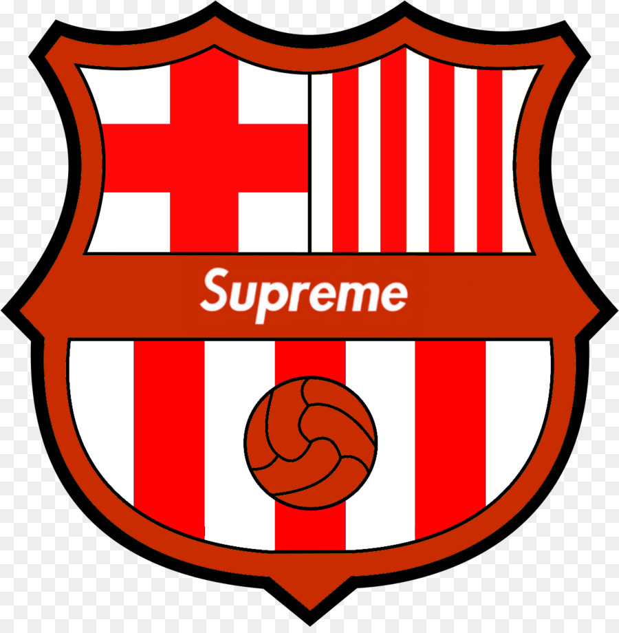 Barcelona Logo Dream League 2019.
