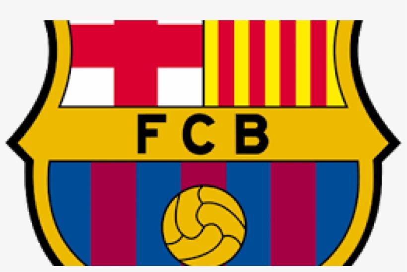 Logo Dream League Soccer 2018 Madrid.