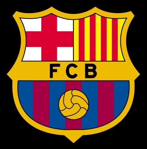 Pin on Logo.