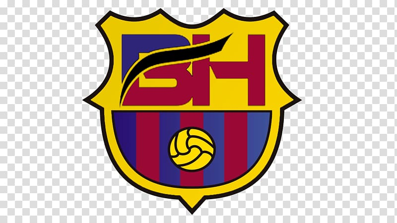 FC Barcelona Camp Nou Dream League Soccer La Liga Logo, fc.