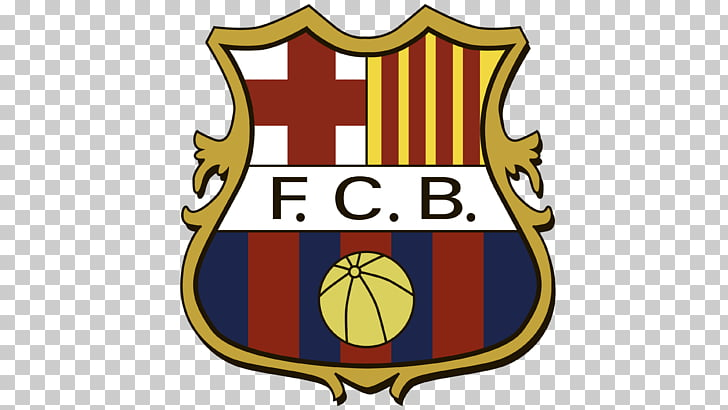 FC Barcelona Camp Nou Dream League Soccer Logo, fc barcelona.