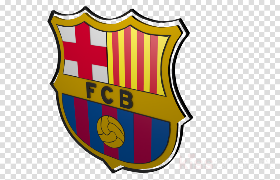 Logo Dream League Soccer 2018transparent png image & clipart free.
