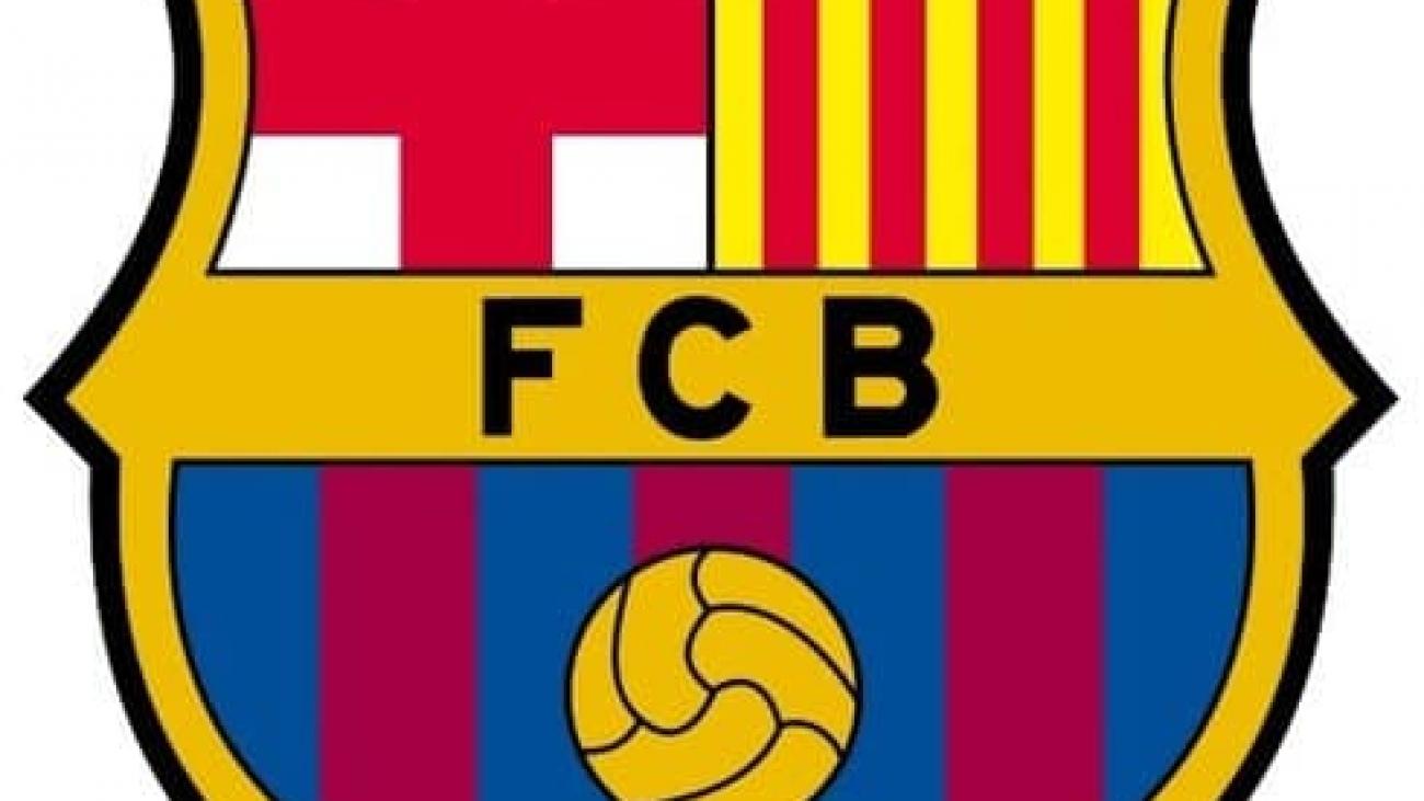 Kit Dream League Soccer 2019 URL, Logo (**KITS DLS 2019 NEW*}.