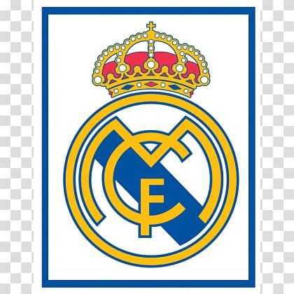 FC Barcelona logo, Real Madrid C.F. El Clásico Dream League.