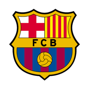 Barcelona Logo URL.
