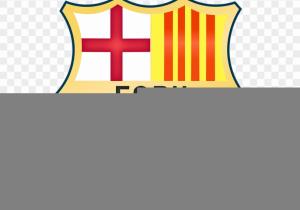 Barcelona Logo For Dream League Soccer 2019 — BCMA.
