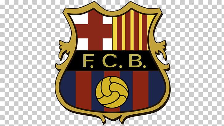 FC Barcelona Camp Nou 2017.