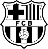 Pin by toppng.com on Barcelona logo png.