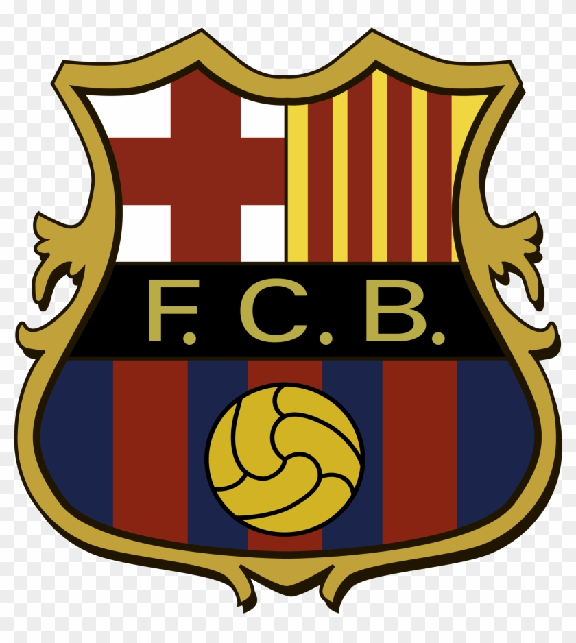 Barcelona Sign.