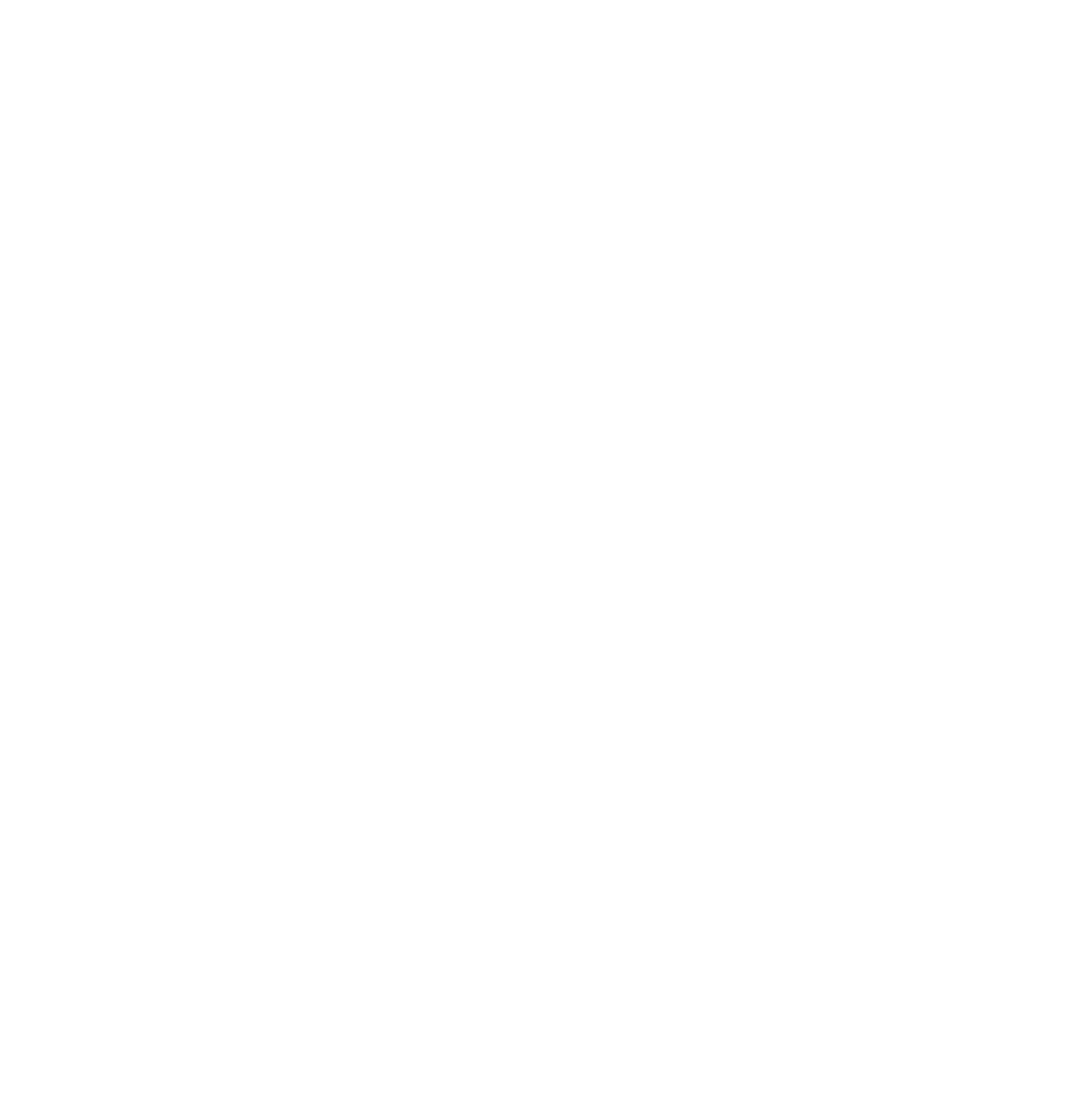 HD Black And White Fcb Logo 6 By Robert.