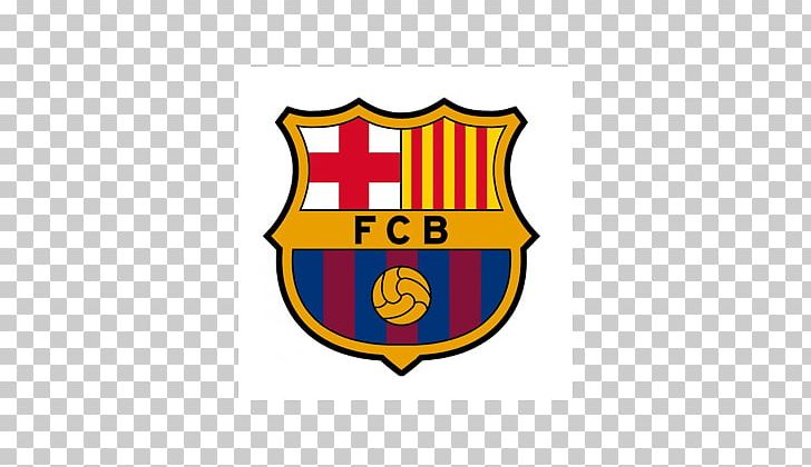 FC Barcelona Football Graphics Logo PNG, Clipart, Free PNG Download.