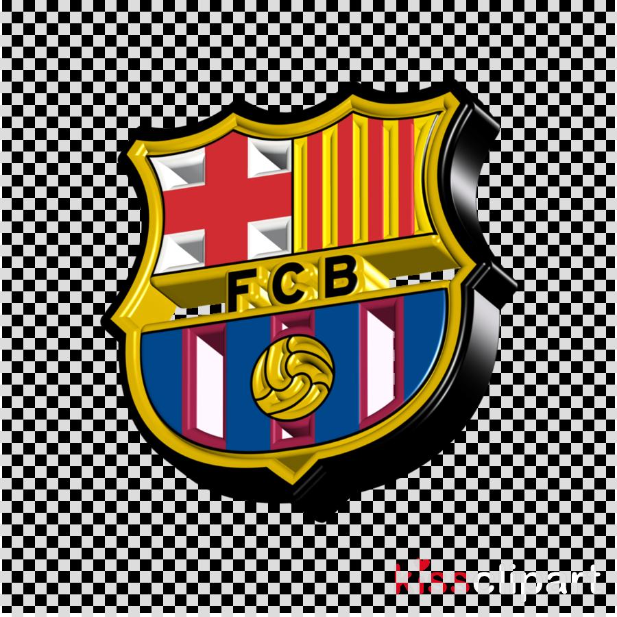 Barcelona Logo Dream League 2019transparent png image & clipart free.