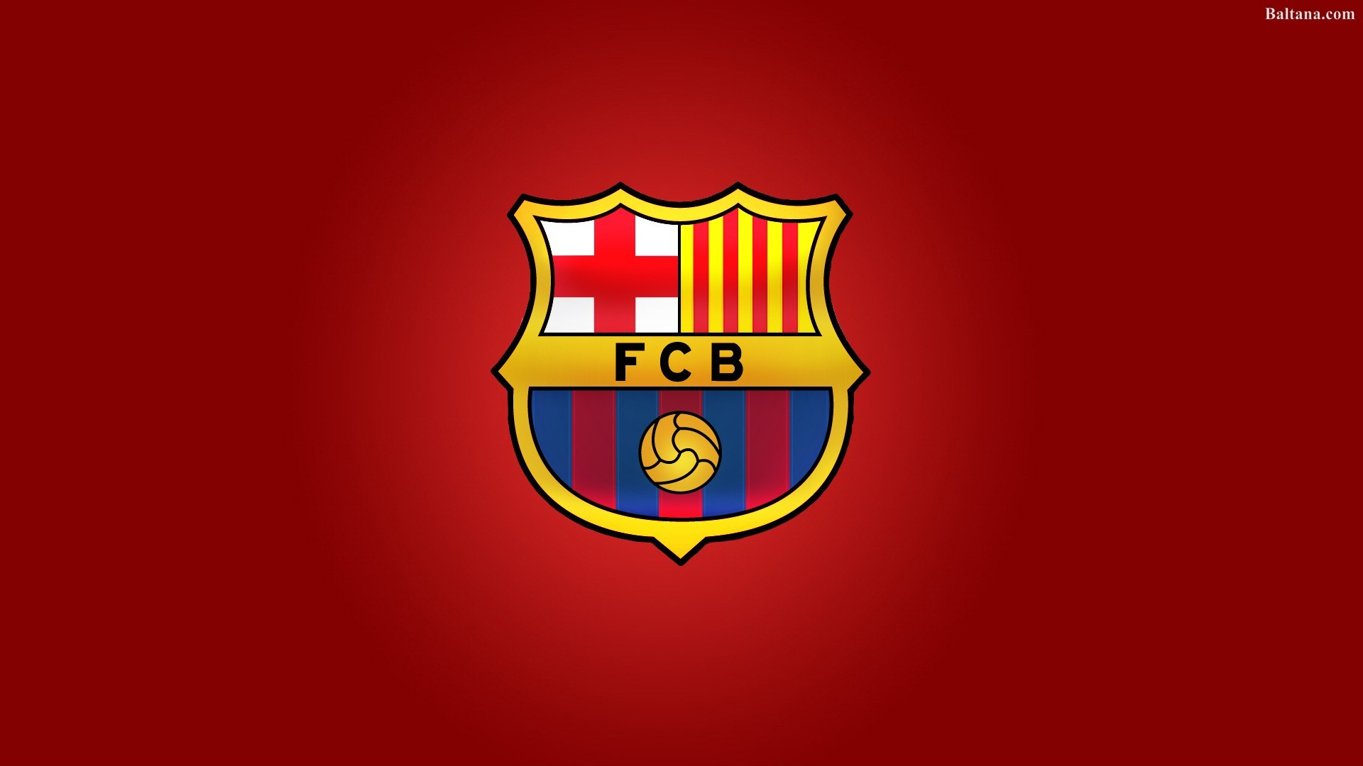 77+ Fc Barcelona Wallpapers on WallpaperPlay.