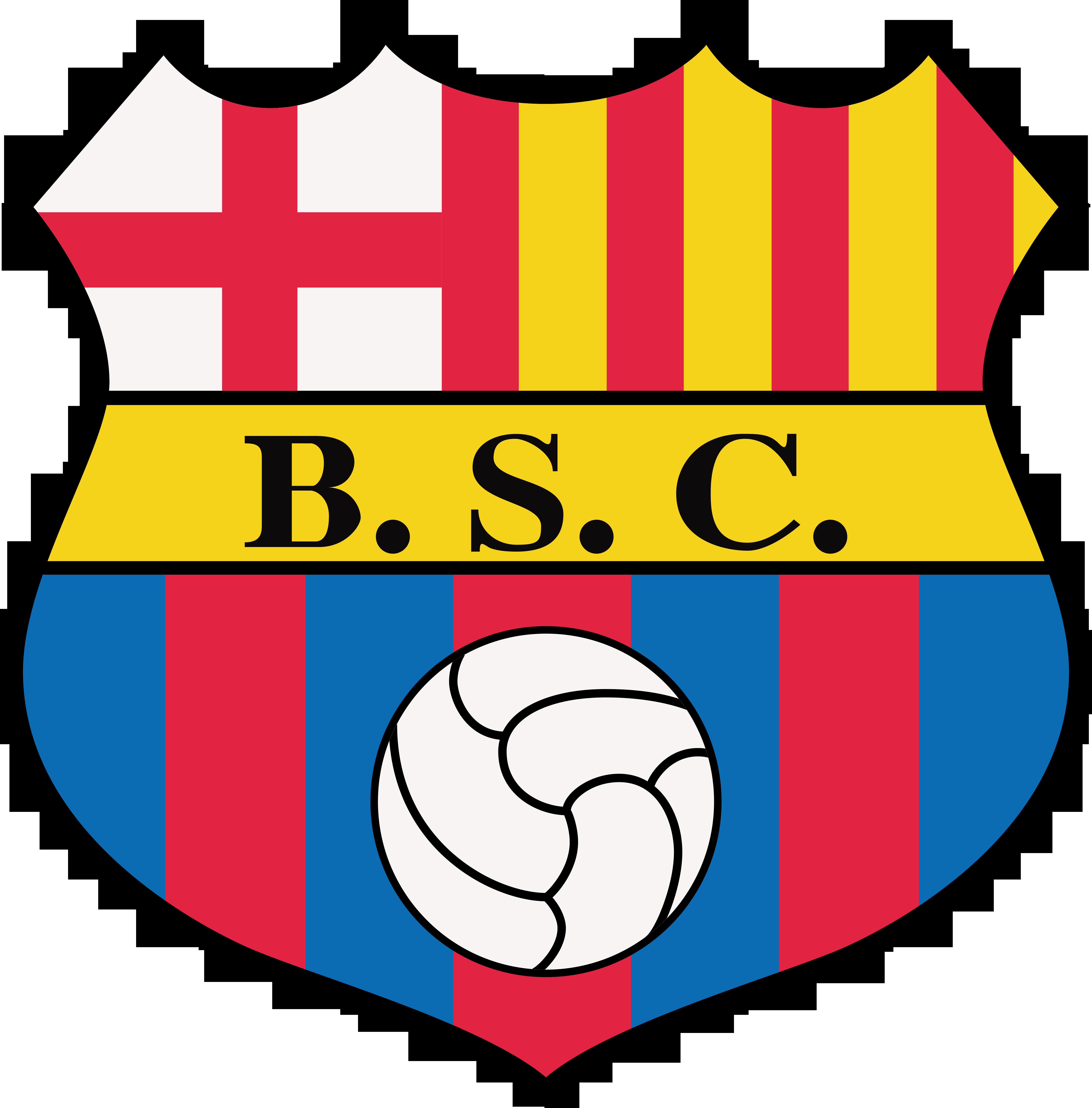 ملف:Barcelona.