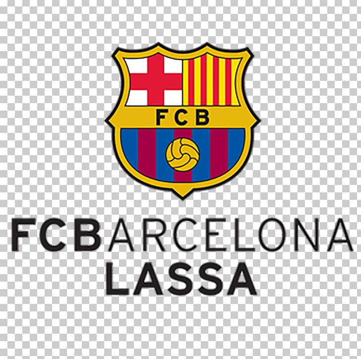 FC Barcelona Lassa Logo Basketball PNG, Clipart, Area, Barcelona.